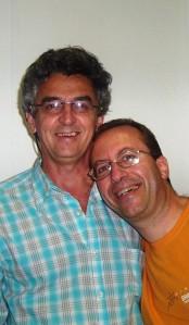 Fernando Brengel