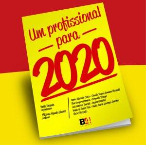 avatar_redessociais_lancamento_Livro_UM PROFISSIONAL PARA 2020-01 (1)