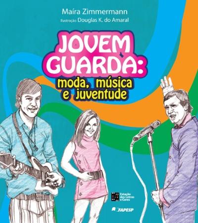 capa-do-livro-jovem-guarda-mod
