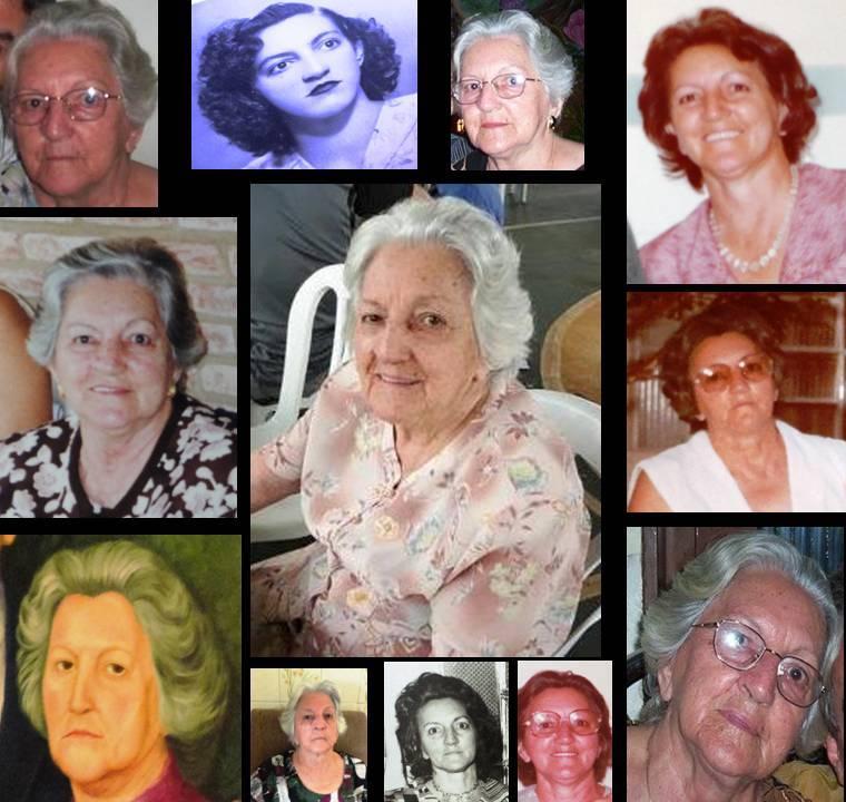 Laura Vinagreiro Resende