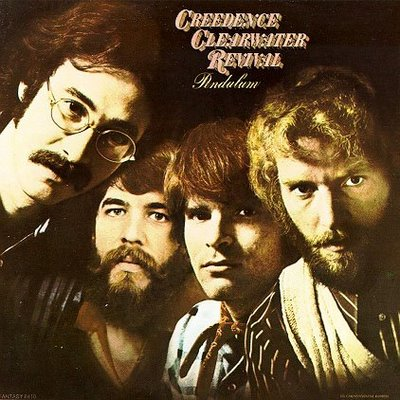 creedence1