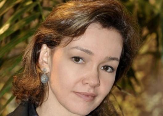 julia Lemmertz / divulgação