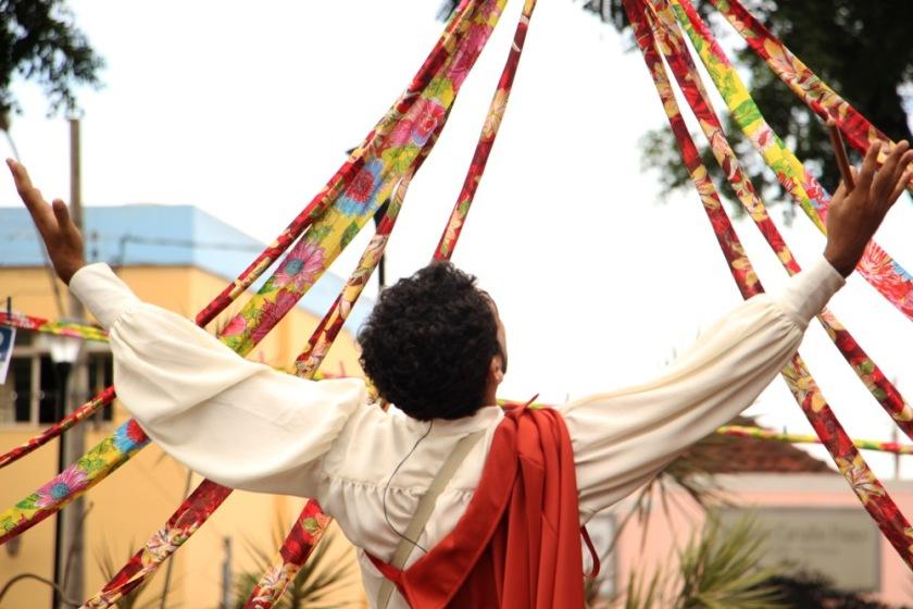 Arte na Comunidade 2 - Cidade Ituiutaba - Fotos Thaneressa Lima  (10)