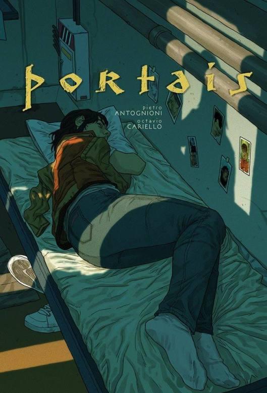PORTAIS 0