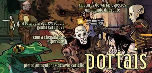PORTAIS 1