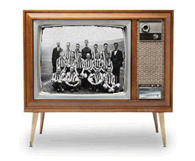 tv_antiga