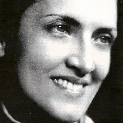Cecilia Meir
