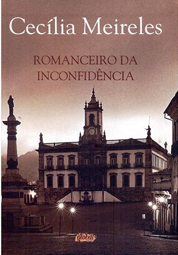 romanceiro 1