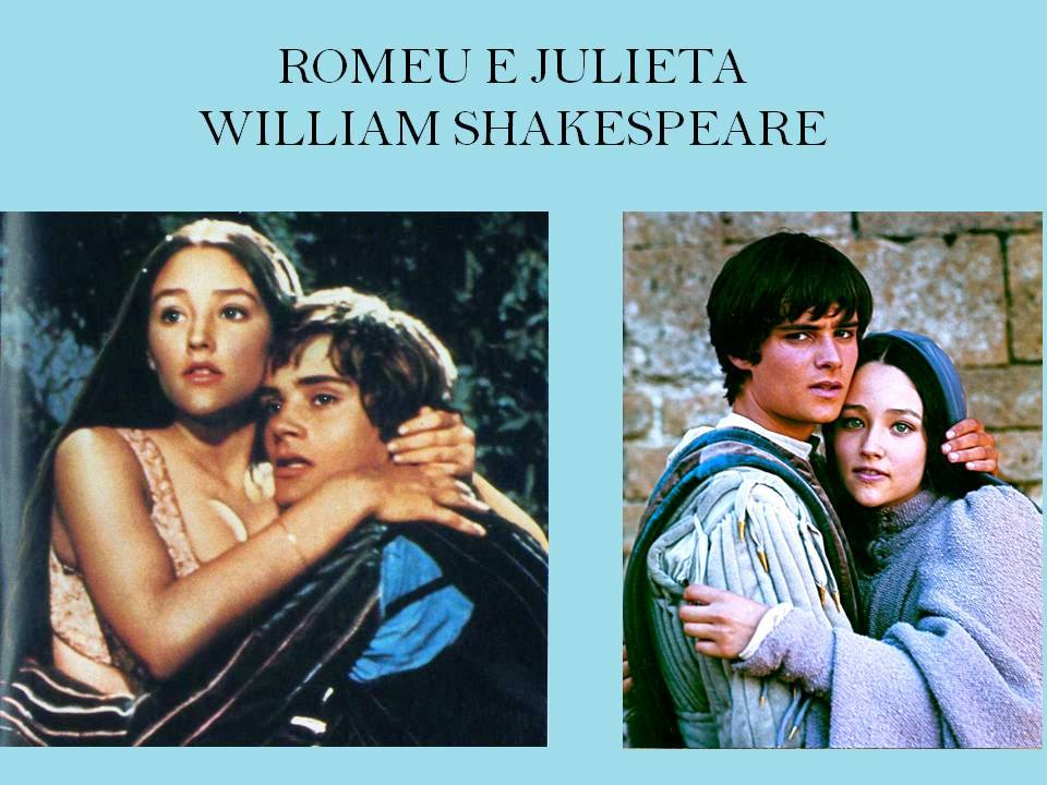 Romeu e Julieta, Cena V