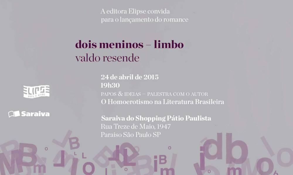 convite_SP_palestra
