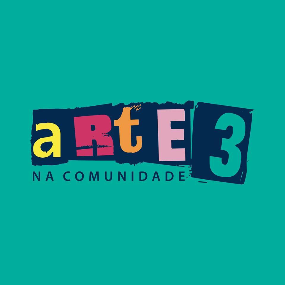 Arte na Comunidade 3 Abre Inscrições Para Mostra TeatralItinerante