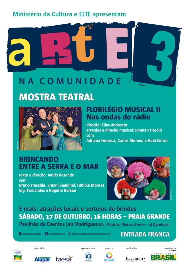 arte na comunidade 3_mostra teatral_PGrande