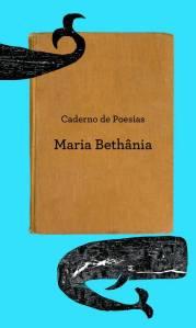 capa__frente_-_caderno_de_poesias_-_maria_bethania