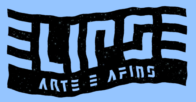 Elipse logo 2
