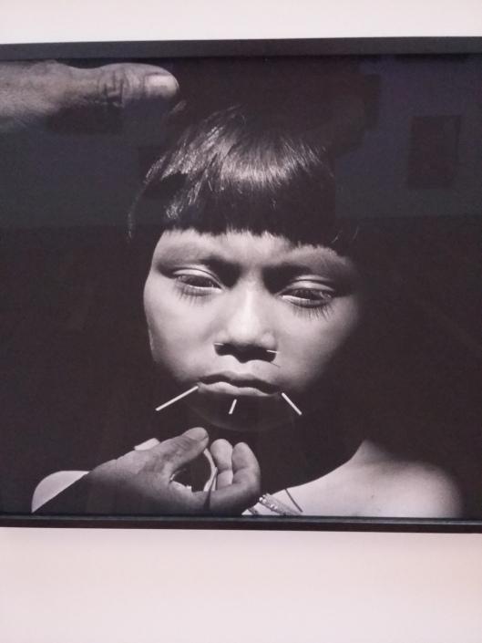 Yanomami.jpg