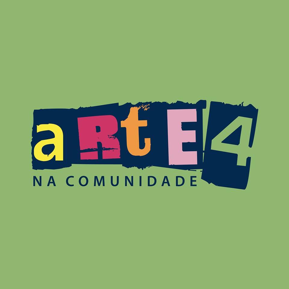 Arte4