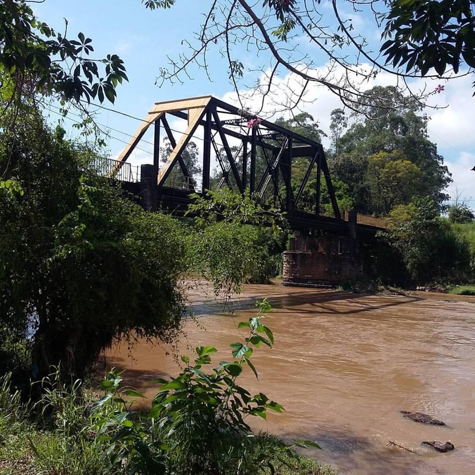 rio paraiba