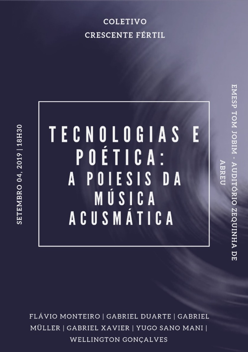 acusmatica