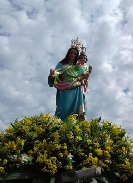 nossa senhora da abadia 2