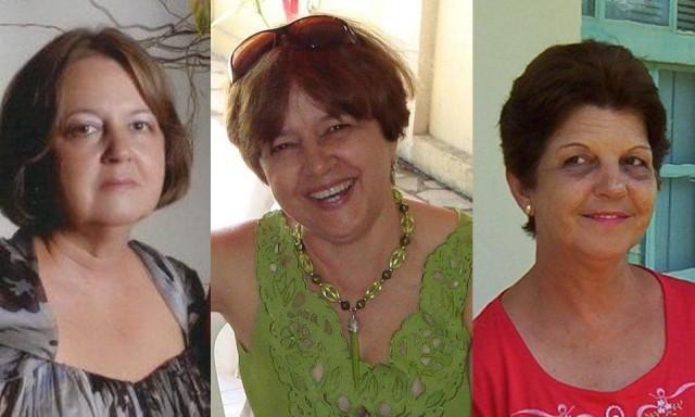 as tres sisters.jpg