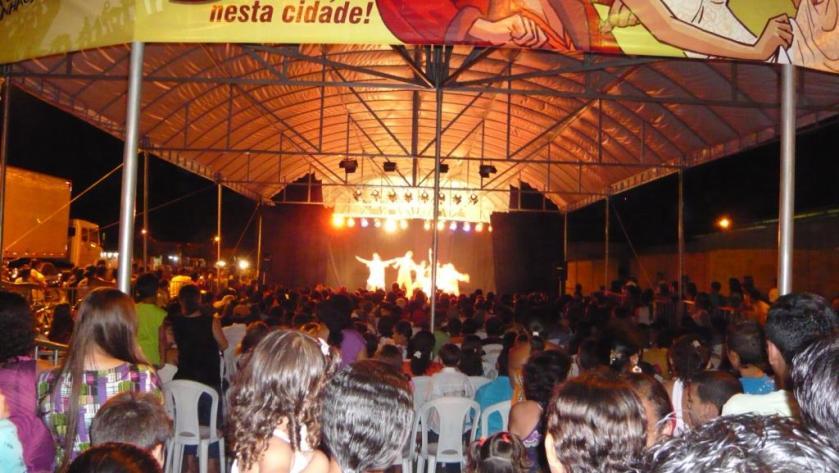 Publico Sta. Maria (2)BR.jpg